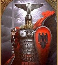 Игорь Давдиев, 30 июля 1980, Пятигорск, id212184485