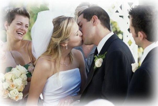 Кредит на самый грандиозный день в вашей жизни!ВСТУПАЕМ!!! http://vk.
