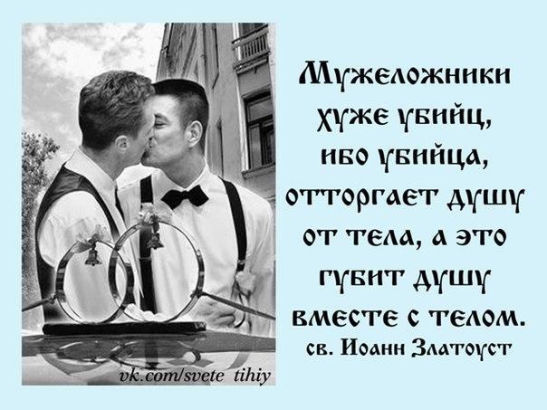 http://cs314429.vk.me/v314429685/6b80/jmShWrk4r5g.jpg