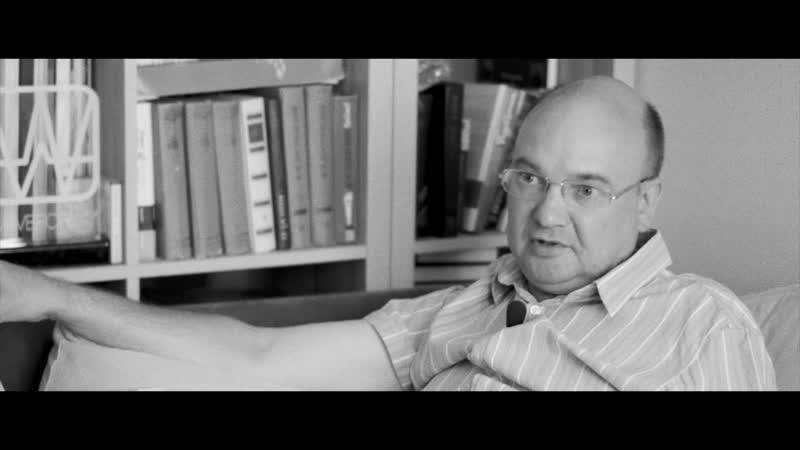 Спикеры WaveForum 2018   Леонид Бурлаков о ротации и музыкальных клипах   Напутствие начинающим специалистам