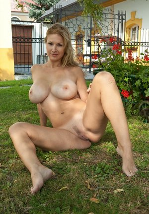 Www com jabarjst hd video xxxx