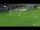 Rijeka - Slaven Belupo 0-0, Sazetak (1. HNL 2018/19, 9. kolo), 30.09.2018. Full HD