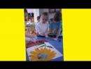 Международный день Земли созвездиедошколят школа1569 чудоград школа1569 корпус7 группа6 школа1569созвездие