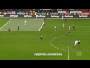 FC St. Pauli - 1. FC Union Berlin - 1-2 (0-1) (10.03.2017)