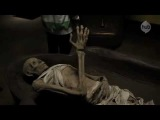 R.L. Stine's The Haunting Hour: The Series - Night of the Mummy (Promo)