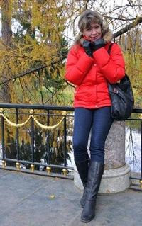 Татьяна Овсиенко, 7 февраля 1966, Ростов-на-Дону, id189911003