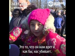 porno-video-hochu-tanyuhu-porno-tolstushki-konchayut-v-rot-muzhika