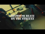 ZHVMBVSS BEATZ - GET IT 154 BPM Beat For Sale Instrumental