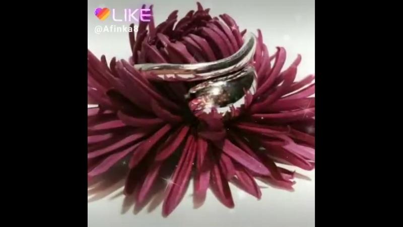 Like_2018-10-15-21-01-39.mp4