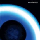 µ-Ziq альбом Royal Astronomy
