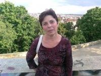 Marija Shudrava, 13 октября 1981, Куровское, id183497478