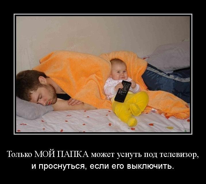 Беплатные открытки с прощенным воскре Рублев