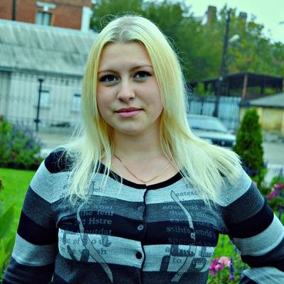 Светлана Котвицкая, 24 мая , Винница, id53931758