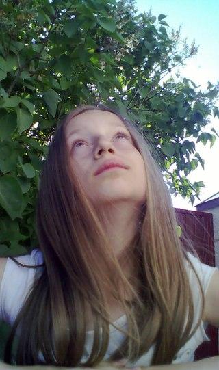 Подростки Девочки 14 Лет С Голыми Письками - downloadarchives79.