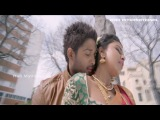 Violin Song Romeo and Juliets Malayalam Movie