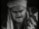 Джульбарс (1935) фильм смотреть онлайн