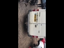 FORD TRANSIT 350 LWB BONUS HR 2000