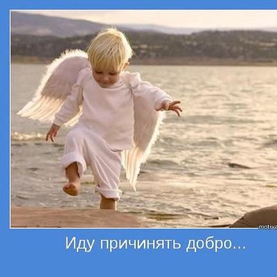 Наталья Тихонова, 14 сентября 1981, Бровары, id7917869