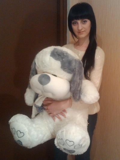 Вероничка Ващенко, 9 апреля , Слоним, id134739661