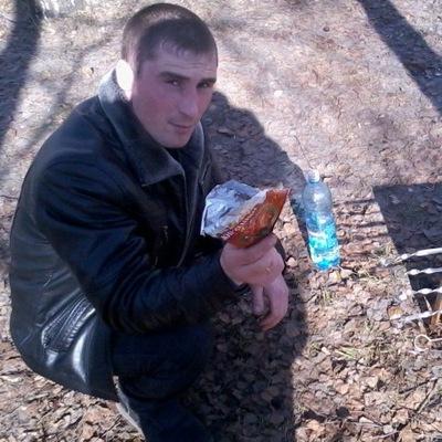 Сергей Журжев, 19 февраля , Новосибирск, id163723669