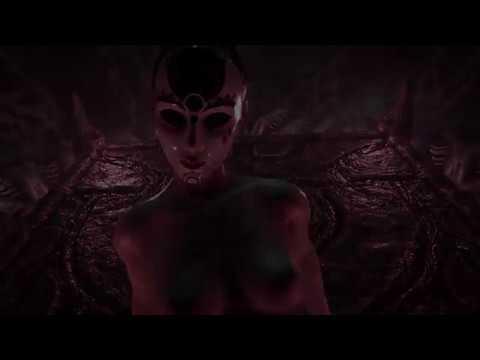 Lust from Beyond - Официальный трейлер игры