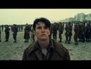 Dunkirk | All Stuka Scenes