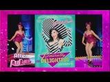 RuPauls Drag Race | 15 Fan Favorite Queens | Full Episode