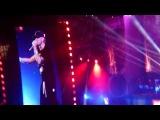 Eminem - 1st Wembley Show 2014 Vid 2 - Rap God