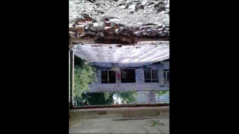 Video-2013-07-10-18-05-56