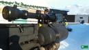 Самодельная рср винтовка 12 мм
