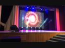 Международный фестиваль восточного танца ROUH EL RAKS