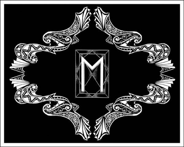 Картинки на магическую тематику - Страница 2 BuI9yA0CLGc