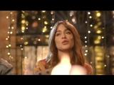 TINI Consejo de Amor (Offical Video) ft. Morat