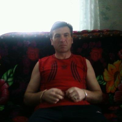 Виктор Прокопов, 21 мая , Уфа, id166818260