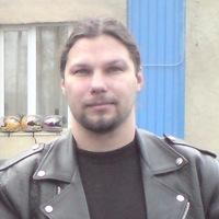 Роман Леонов