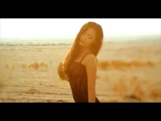����� �������� - ������� ���� (OST Ғ���қ �ү��� 2)KZ New 2011