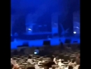 [2018.10.12] Kim Hyun Joong Takemyhand at Tokyo International Forum Hall A ~ inside the venue