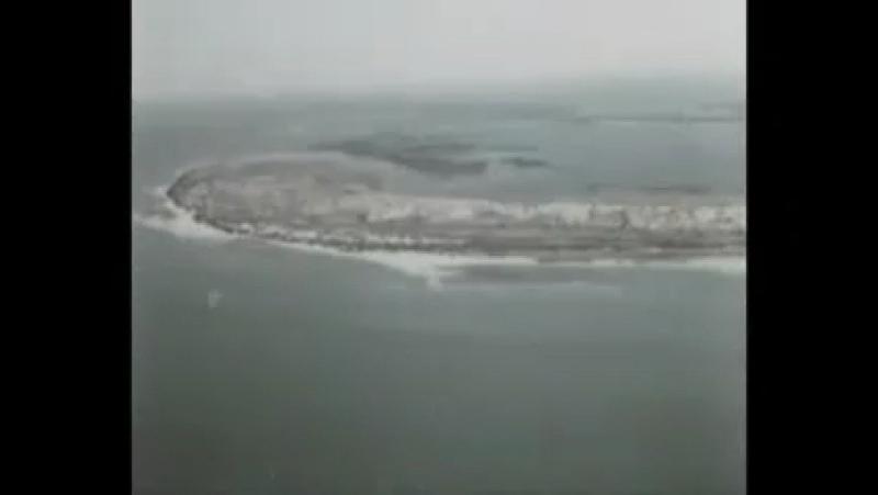 Арал теңізі смотреть онлайн без регистрации
