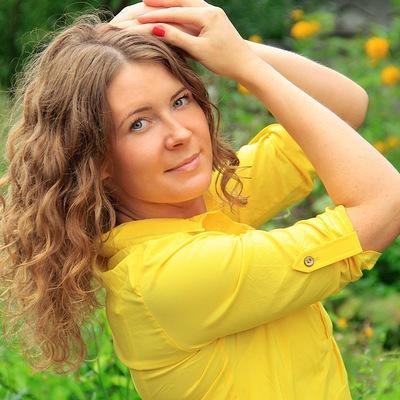 Наталия Тугова, 21 августа , Тверь, id53635145