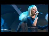 Валерия - Отпусти меня. Юбилейный концерт Игоря Крутого