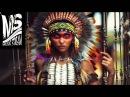 VOVIII – Apache Bvrnout (Remix) [MusicStream] (без авторских прав,no copyright sounds)