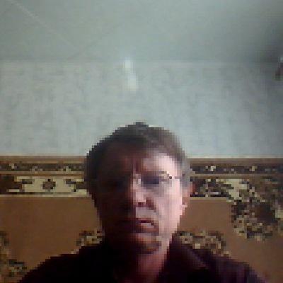 Виктор Лукин, 20 августа , Хотьково, id211090093