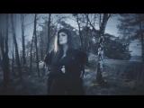 VISIONS OF ATLANTIS - Winternight