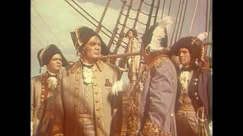 Admiral.Ushakov.1953.XviD.DVDRip.Kinozal.TV