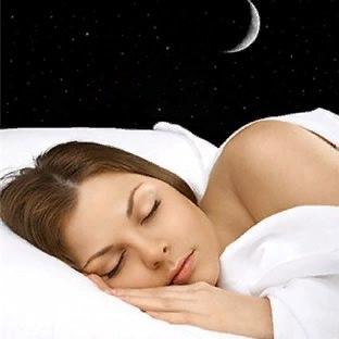Почему нельзя спать с покойником рядом: поверья Традиционно на Руси запрещалось спать рядом с покойником. Сегодня после смерти человека, тело отвозят в морг, где оно пребывает до самых похорон,