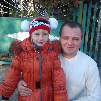 Александр Шестернин, 21 мая , Мелитополь, id60132735