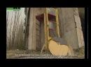 Припять город призрак До и После аварии на ЧАЭС