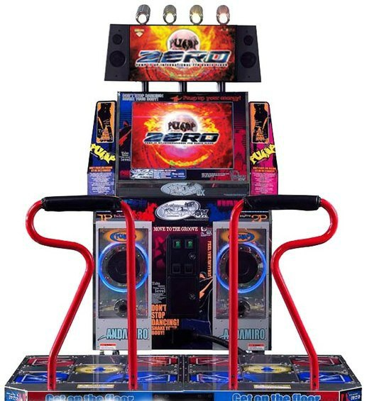 Прайс игровые аппараты игровые автоматы скачать без смс и бесплатно