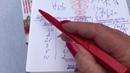 Видео визитка 24-09-18 Меркурий лучшее место