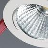 ledPRO - Профессиональное светодиодное освещение